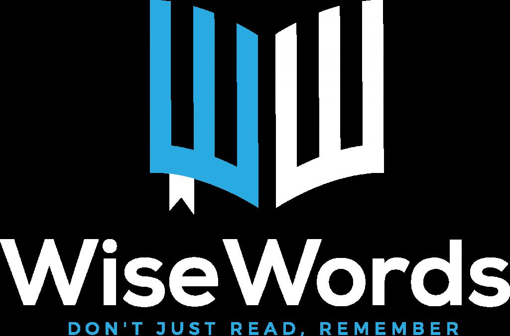 wise-words-transparent-logo-hq