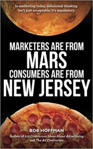 marketers-are-from-mars-consumers-are-from-new-jersey-book-summary