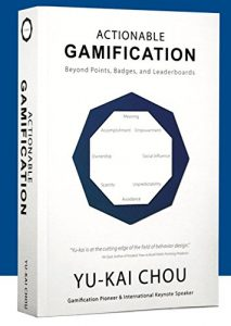 actionable-gamification-book-summary
