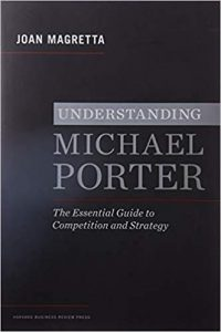 understanding-michael-porter-book-summary-joan-magretta