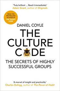 the-culture-code-book-summary-daniel-coyle