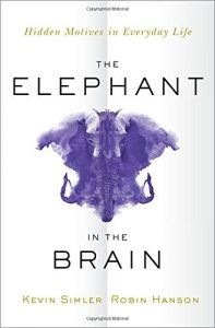 the-elephant-in-the-brain-book-summary