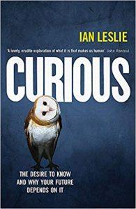 curious-book-summary-ian-leslie