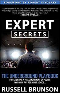 expert-secrets-book-summary-russell-brunson