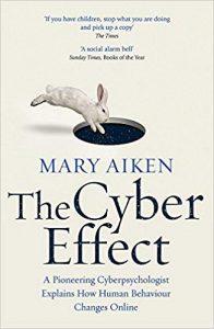 the-cyber-effect-book-summary-mary-aiken