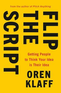 flip-the-script-oren-klaff-book-summary
