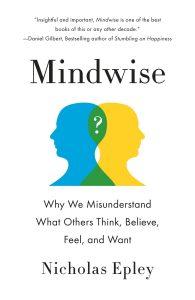 mindwise-book-summary-nicholas-epley