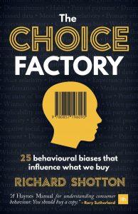 The-choice-factory-book-summary-richard-shotton
