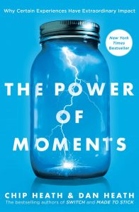 power-of-moments-book-summary