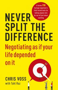 never-split-the-difference-chris-voss-book-summary
