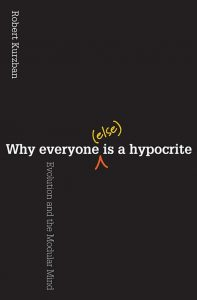 why-everyone-else-is-a-hypocrite-book-summary