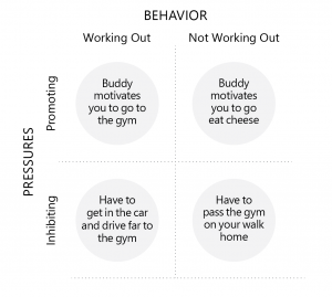 promoting-vs-inhibiting-pressures-in-behaviours