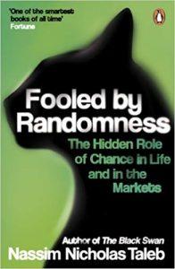 fooled-by-randomness-book-summary-nassim-taleb