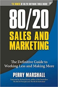 80-20-sales-and-marketing-book-summary-perry-marshall