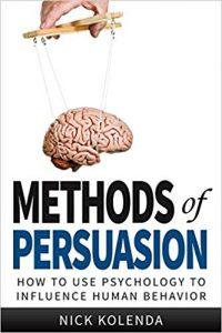 methods-of-persuasion-book-summary-nick-kolenda
