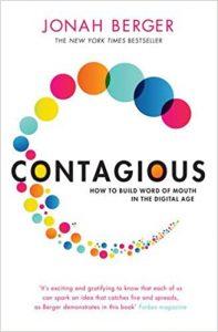 contagious-book-summary-jonah-berger