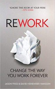 re-work-book-summary-jason-fried