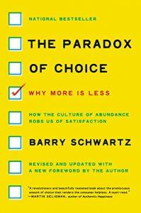 the-paradox-of-choice-book-summary-barry-schwartz
