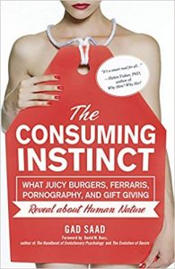 the-consuming-instinct-book-summary-gad-saad