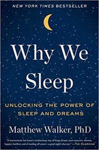 why-we-sleep-book-summary-mathew-walker