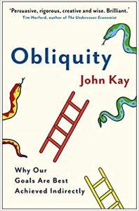 obliquity-book-summary-john-kay