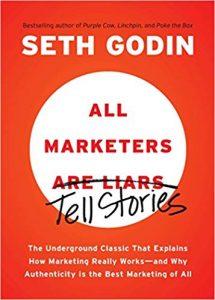 all-marketers-are-liars-book-summary-seth-godin