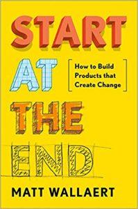 start-at-the-end-book-summary-matt-walllaert