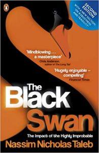 the-black-swan-book-summary-nassim-taleb