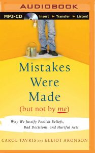 mistakes-were-made-but-not-by-me-book-summary-carol-tavris-elliot-aronson-final
