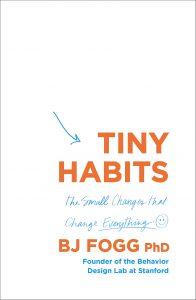 tiny-habits-book-summary-bj-fogg
