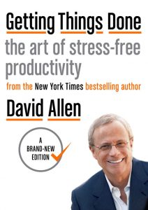 getting-things-done-book-summary-david-allen