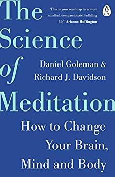 the-science-of-meditation-daniel-goleman