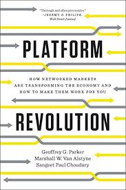 the-platform-revolution-book-summary-geoffrey-moore