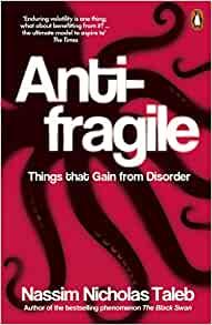 anti-fragile-book-summary-nassim-taleb