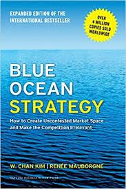 blue-ocean-strategy-book-sumary-chan-kim
