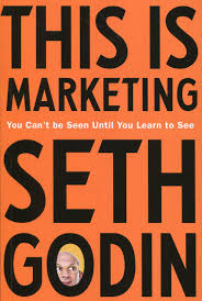 this-is-marketing-book-summary-seth-godin