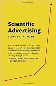 scientific-advertising-book-summary-claude-hopkings