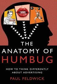 the-anatomy-of-humbug-book-summary-paul-feldwick