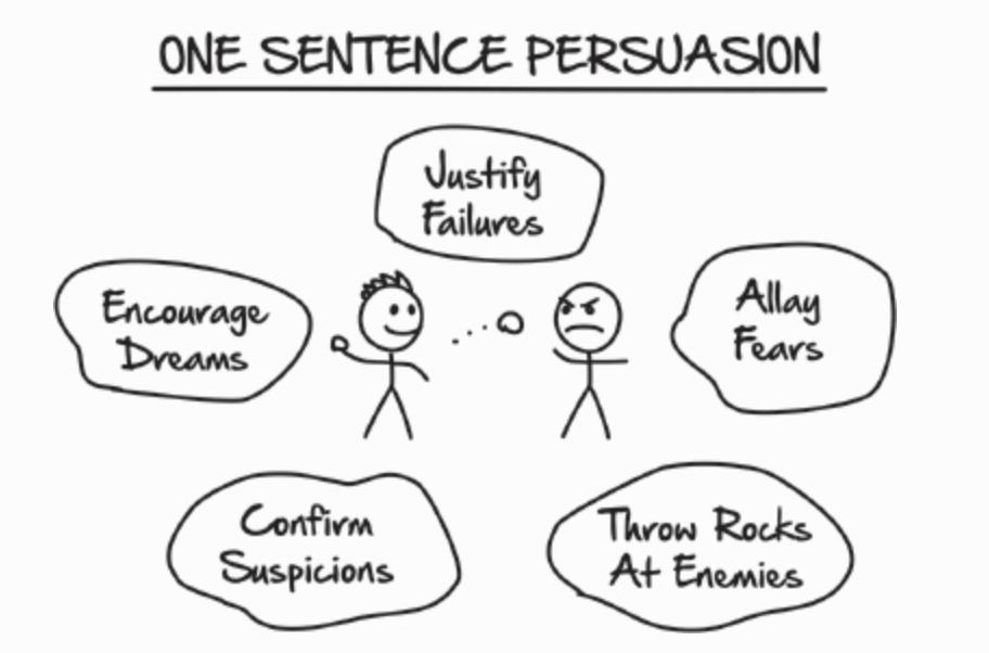 one-sentence-persuasion-russel-brunson
