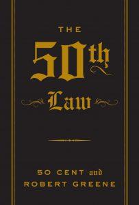 50th-law-book-summary-robert-greene-50-cent