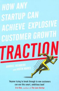 traction-book-summary