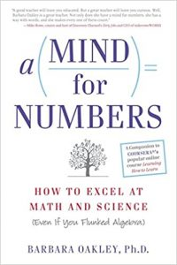 a-mind-for-numbers-barbara-oakley