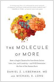 the-molecule-of-more-book-summary-dan-lieberman