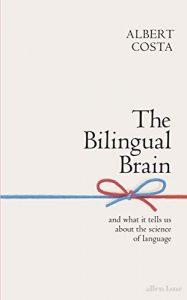 the-bilingual-brain-book-summary