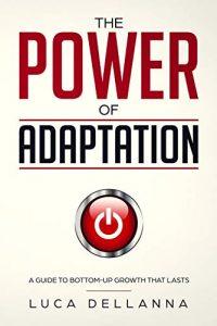 the-power-of-adaptation-book-summary