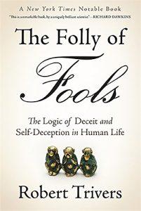 the-folly-of-fools-book-summary