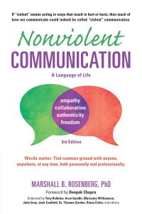 nonviolent-communication-book-summary