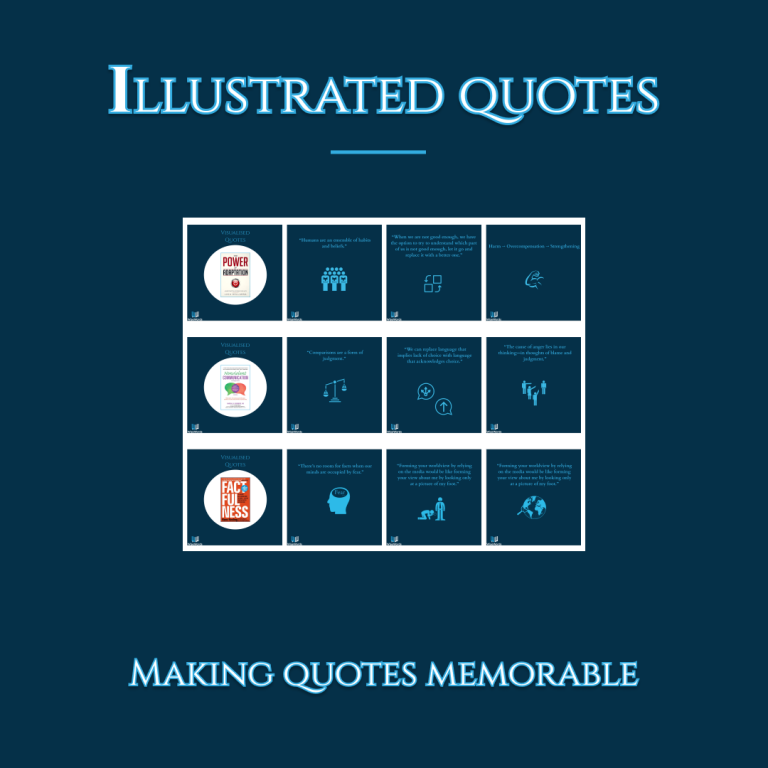 visualised-quotes