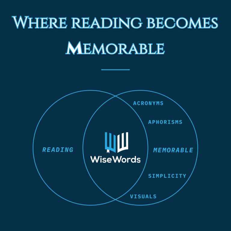 reading-becomes-memorable
