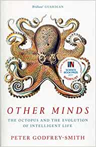 other-minds-book-summary-peter-godfrey-smith